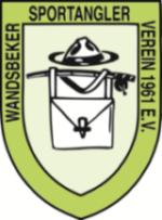 Wandsbeker Sportangler Verein